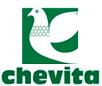 Chevita