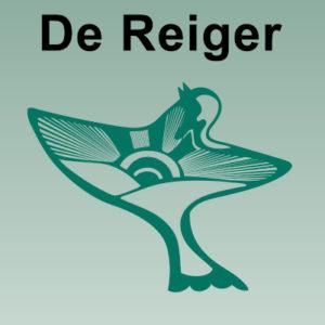 De Reigers