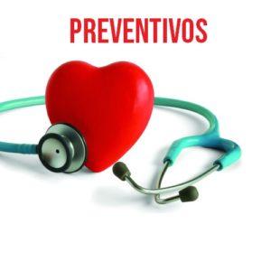 Preventivos