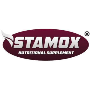 Stamox Vet