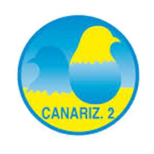 Canariz