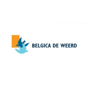 Belgasol